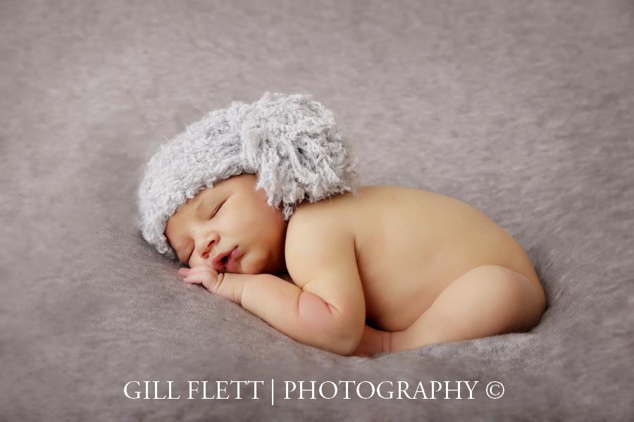 gillflettphotography0186.jpg