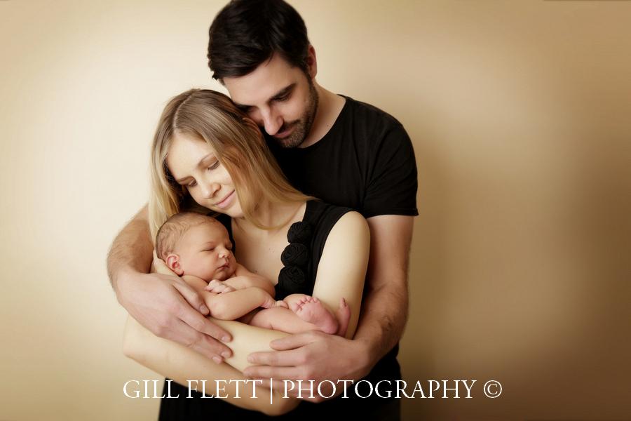 gillflettphotography0199.jpg
