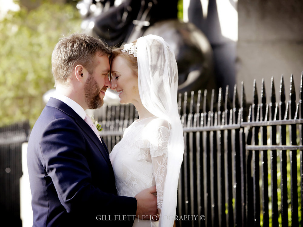 carlton-house-bride-groom-red-hair-gillflett-photo.jpg