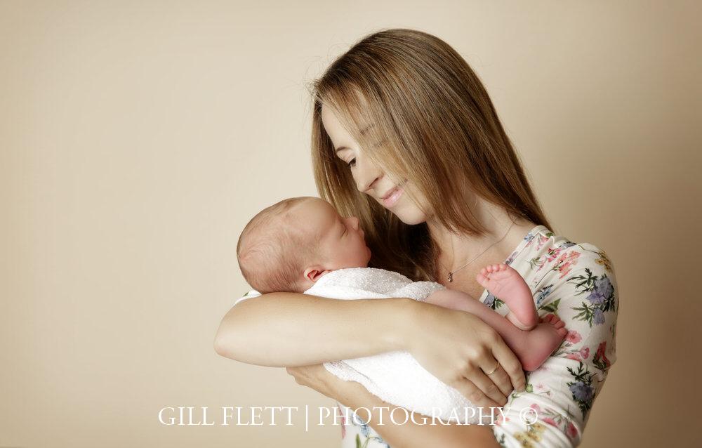 gill_flett_photo_0011.jpg