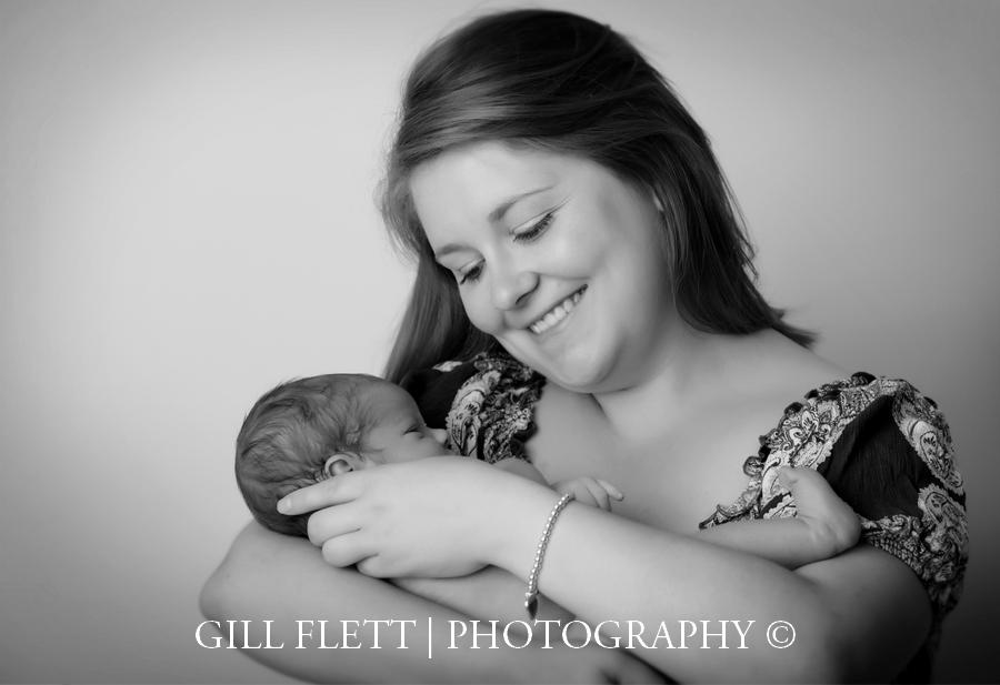 gillflettphotography0174.jpg