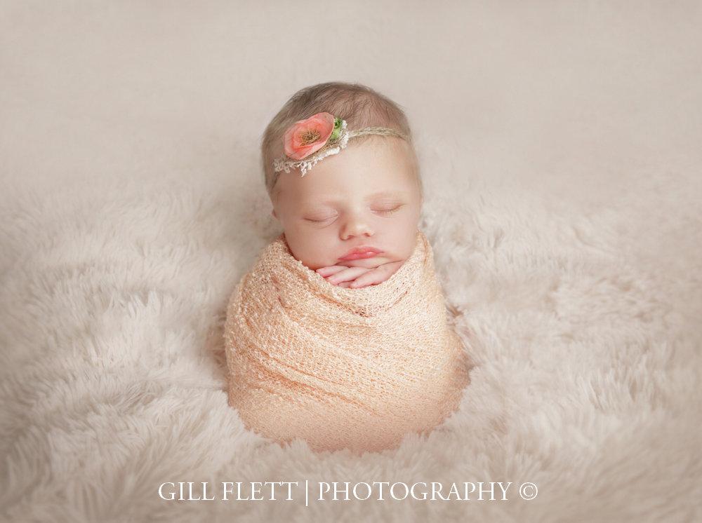 gill_flett_photo_0003.jpg