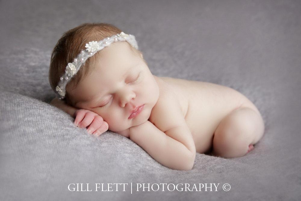 gill_flett_photo_0005.jpg