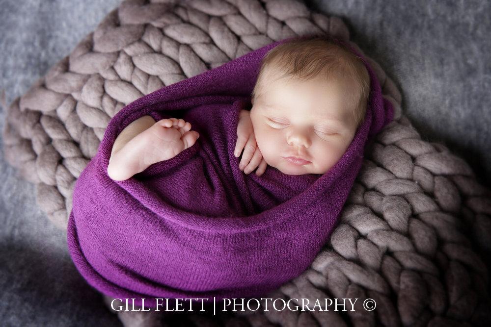 gill_flett_photo_0006.jpg