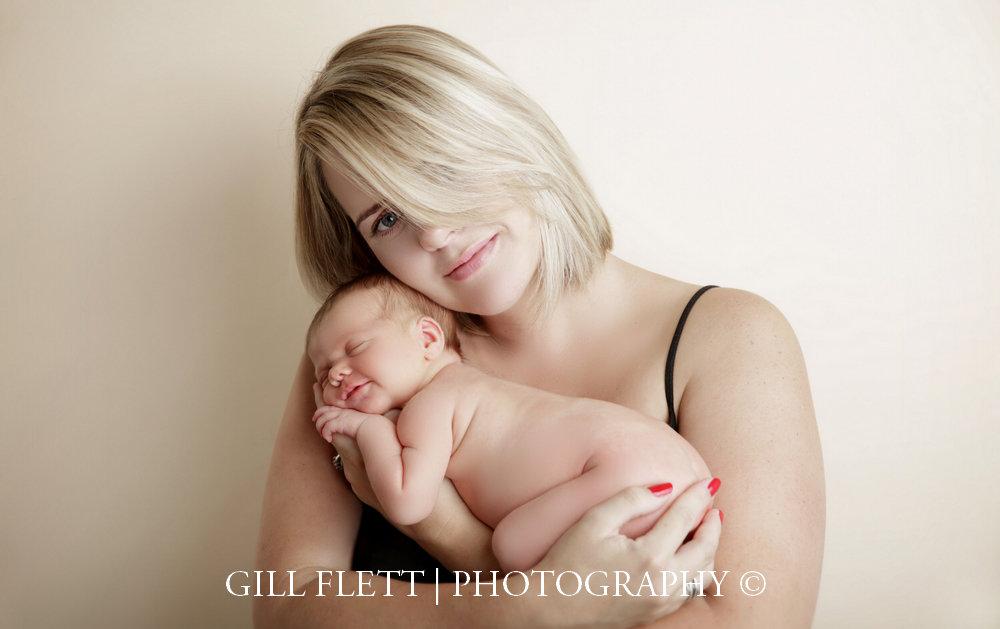 gill_flett_photo_0009.jpg