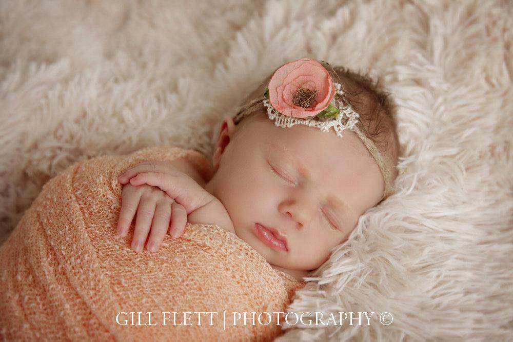 gill_flett_photo_0012.jpg
