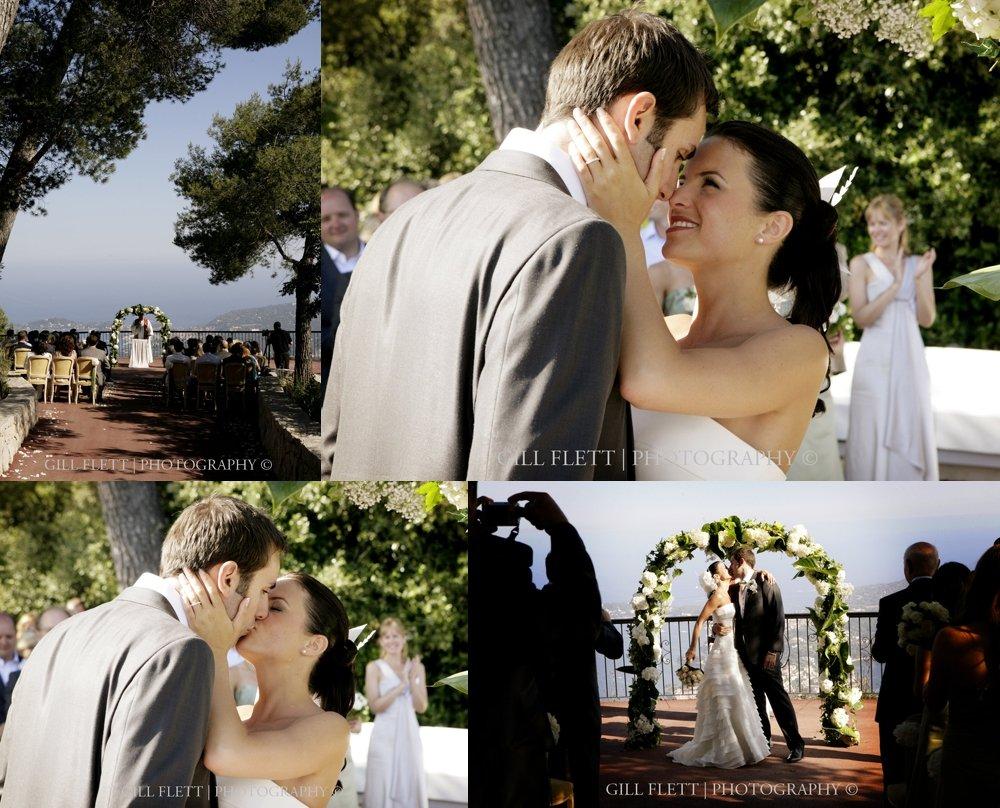 ceremony-french-wedding-Domaine-du-Mont-Leuze-gill-flett.jpg