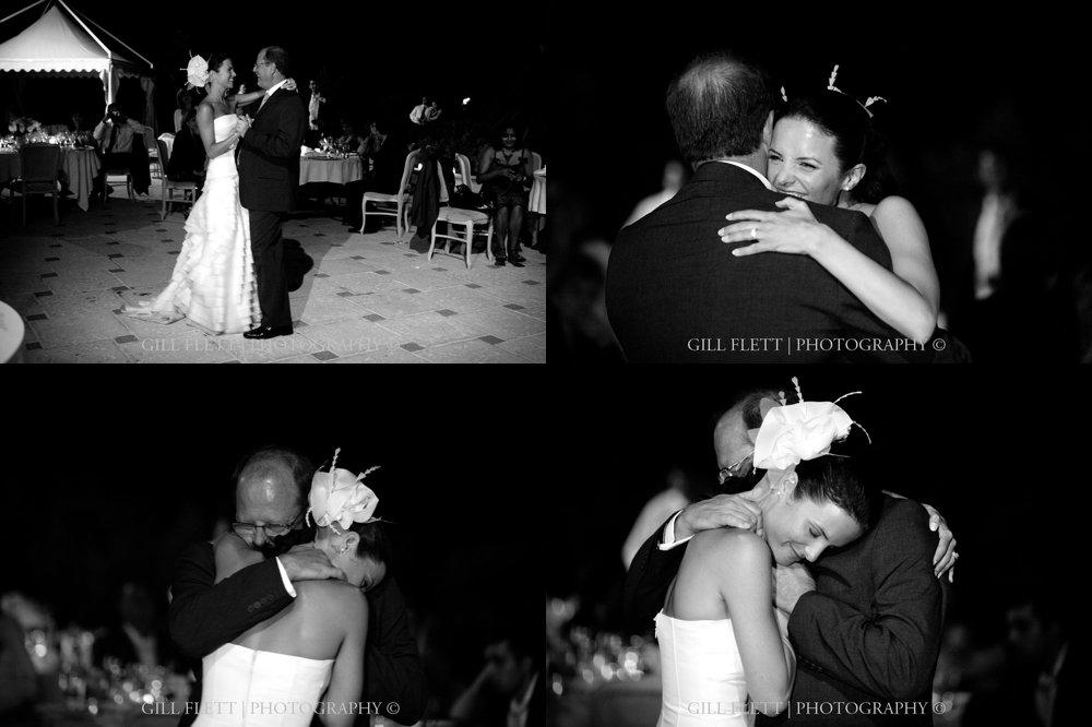 father-daughter-dance-Domaine-du-Mont-Leuze-gill-flett.jpg