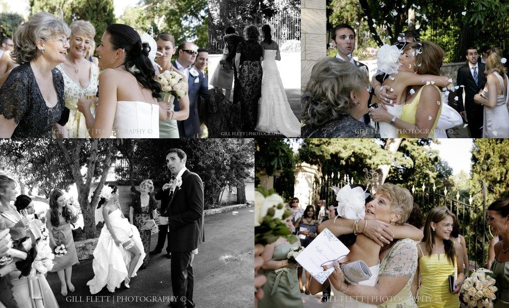 french-wedding-Domaine-du-Mont-Leuze-details-gill-flett.jpg