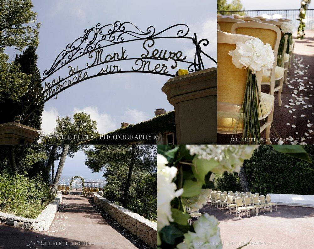 french-wedding-Domaine-du-Mont-Leuze-gill-flett.jpg