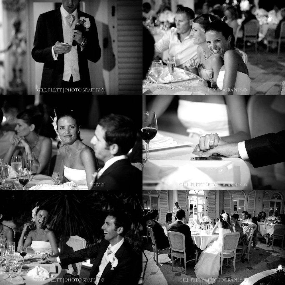 speeches-french-wedding-Domaine-du-Mont-Leuze-gill-flett.jpg