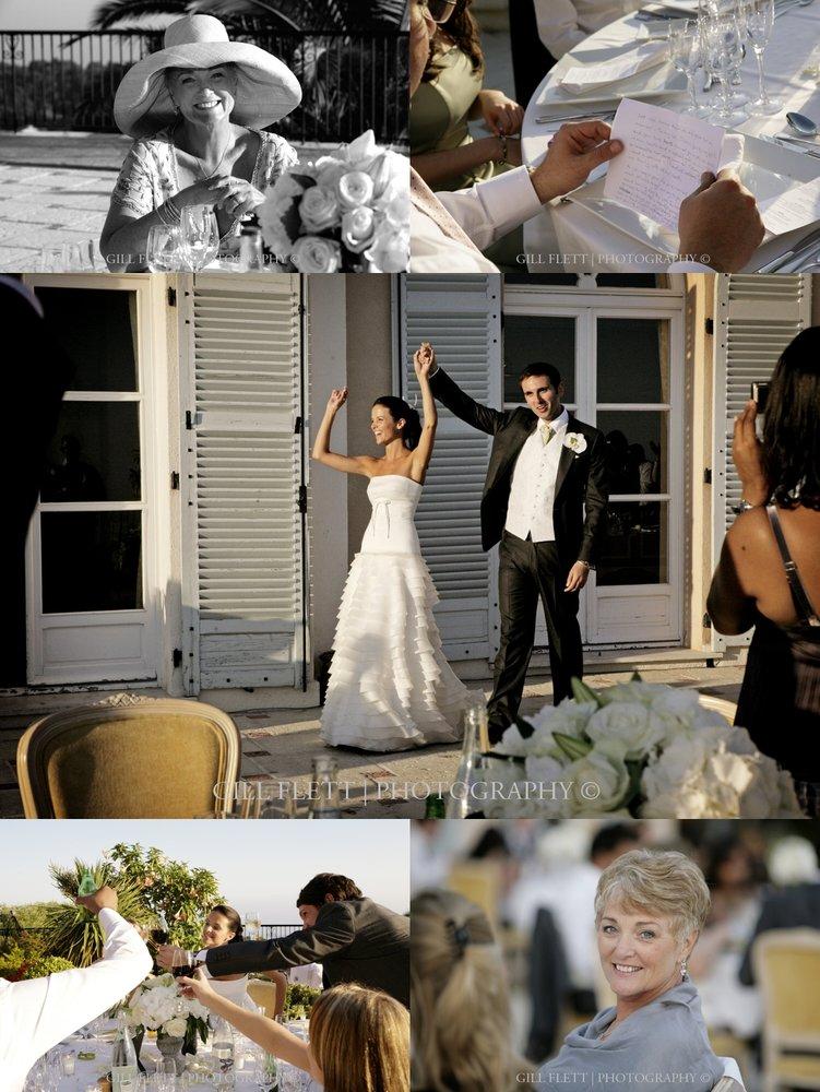wedding-breakfast-french-wedding-Domaine-du-Mont-Leuze-gill-flett.jpg