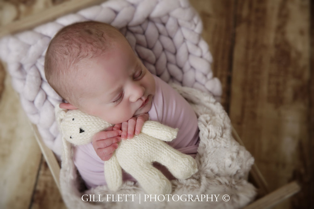 newborn-bed-teddy-gillflett-photo-london.jpg
