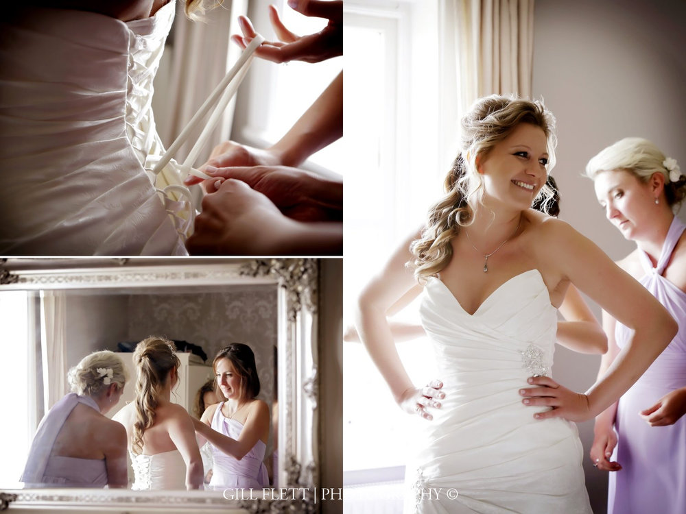 bride-getting-ready-summer-wedding-gill-flett-photo.jpg