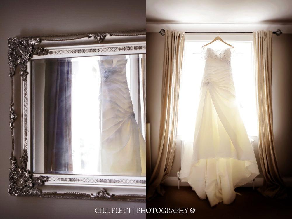 brides-dress-summer-wedding-gill-flett-photo.jpg