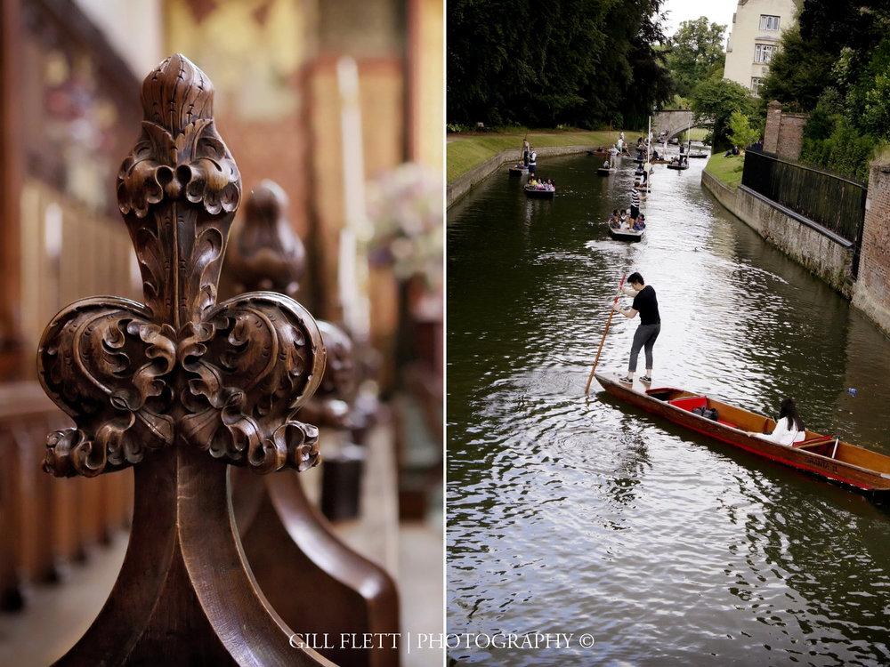 cambridge-wedding-summer-gill-flett-photo.jpg