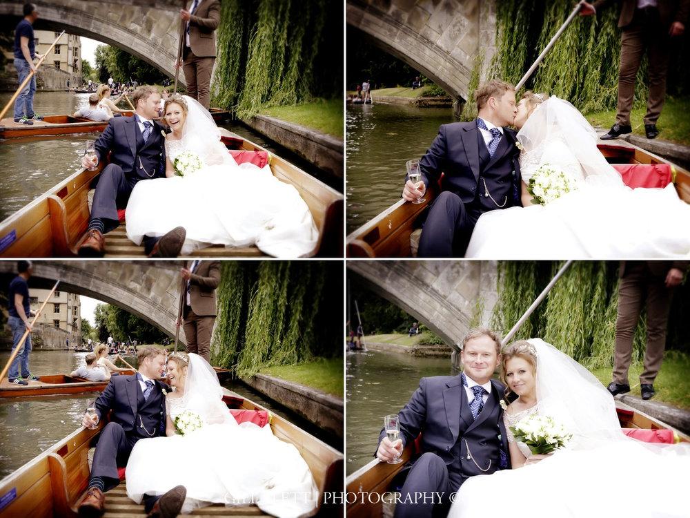 cambridge-puntingmathamatical-bridge-cambridge-summer-wedding-gill-flett-photo.jpg
