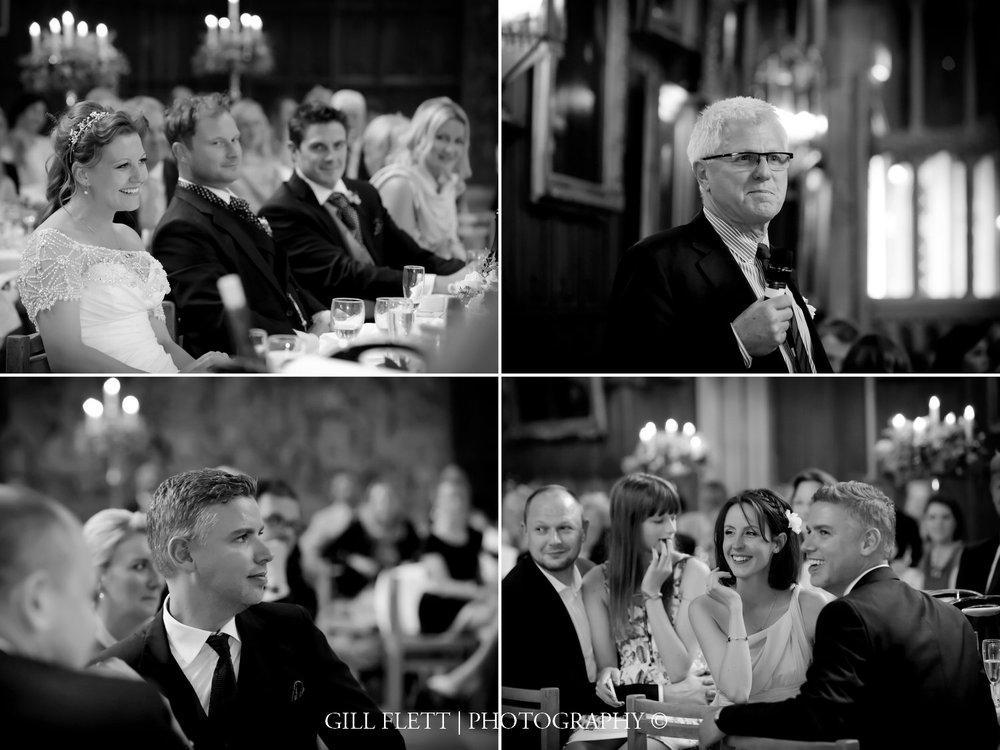 king-college-speechesmathamatical-bridge-cambridge-summer-wedding-gill-flett-photo.jpg