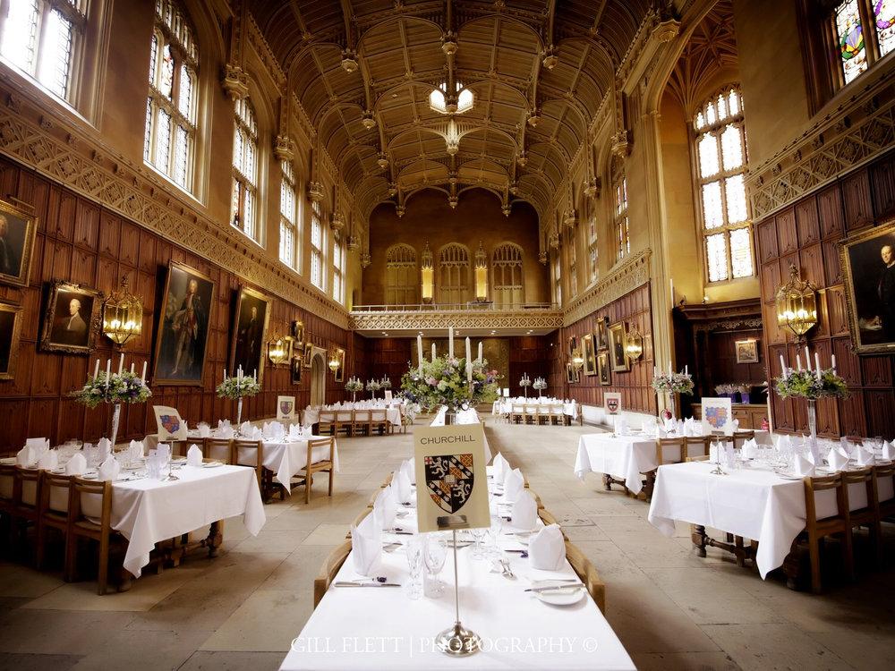 king-college-table-detailsmathamatical-bridge-cambridge-summer-wedding-gill-flett-photo.jpg