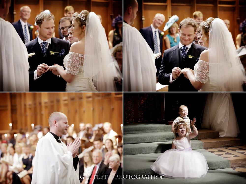 queens-college-chapel-mathamatical-bridge-cambridge-summer-wedding-gill-flett-photo.jpg