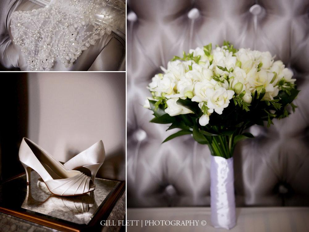 wedding-getting-ready-gill-flett-photo.jpg