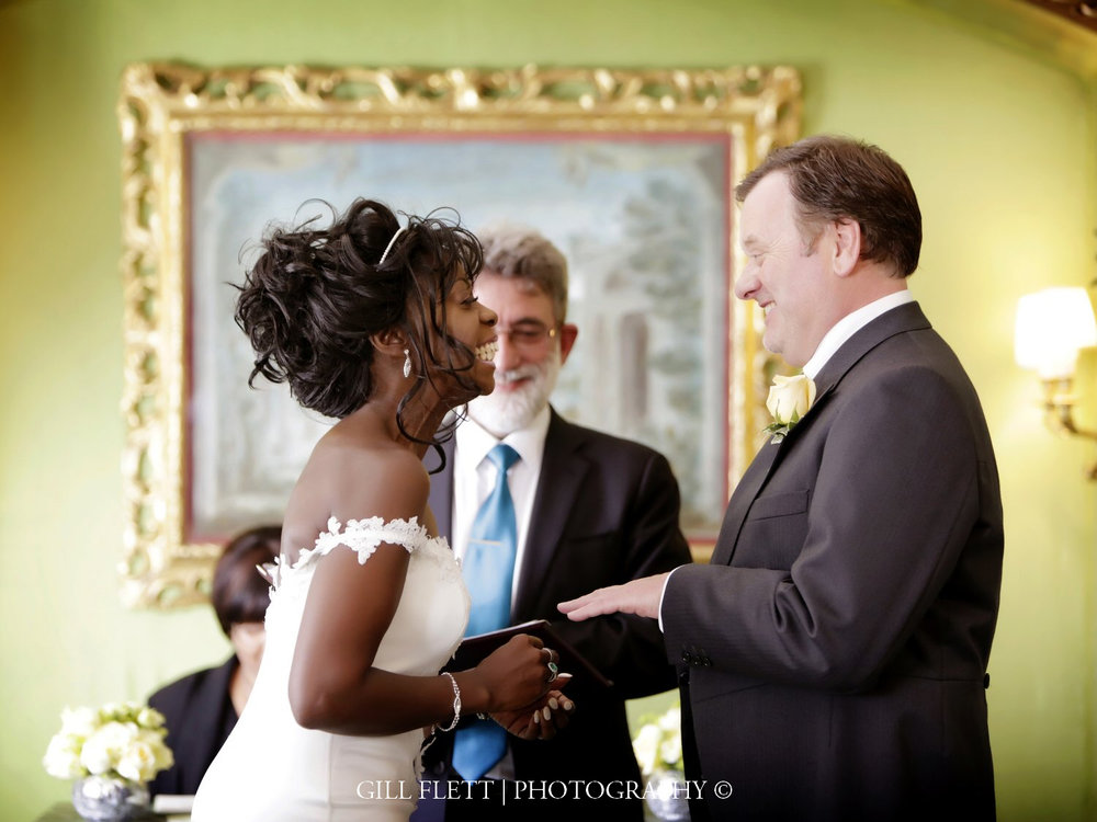ceremony-mature-interracial-summer-wedding-gillflett-photo-london.jpg