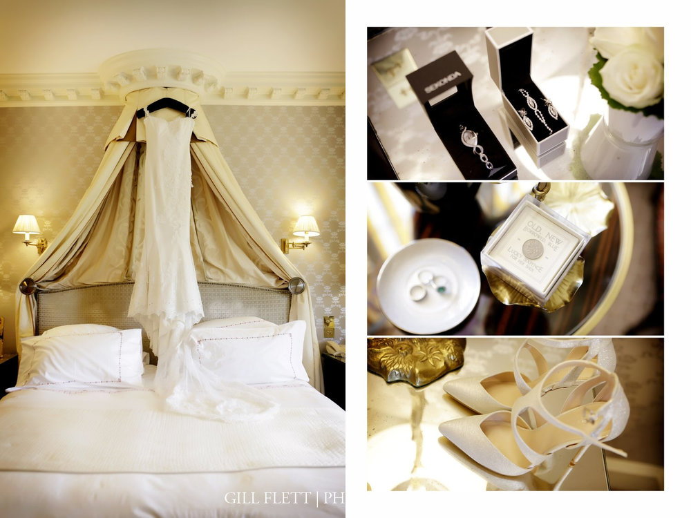 dochester-bridal-suite-gillflett-photo.jpg