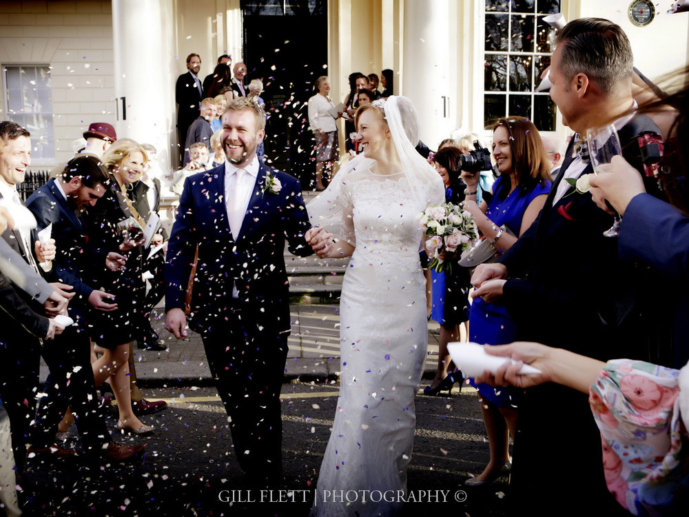 Carlton-House-Terrace-confetti-gillflett-photo.jpg