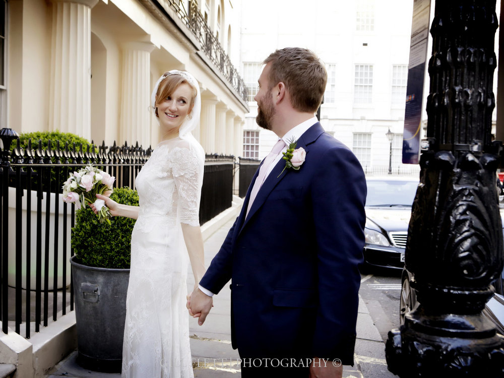 haymarket-hotel-bride-groom-arriving-gillflett-photo.jpg