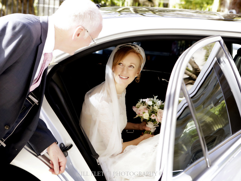haymarket-red-haired-bride-arrival-gillflett-photo.jpg