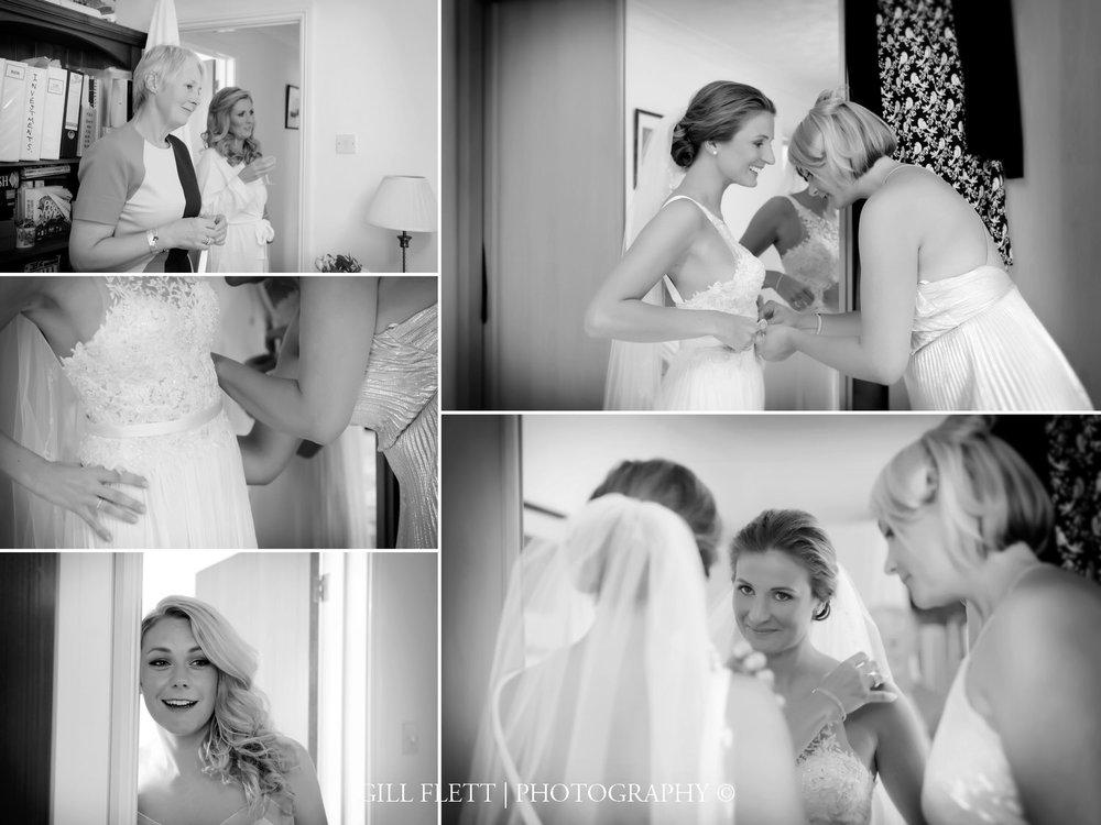 bride-getting-ready-home-gill-flett-photo.jpg