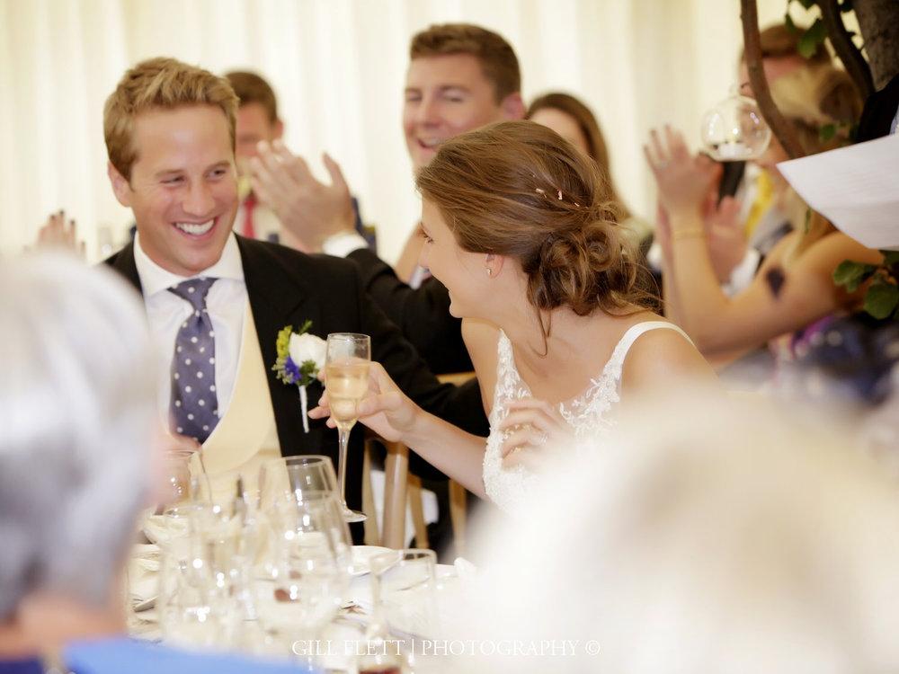 bride-groom-speeches-marquee-summer-wedding-gill-flett-photo.jpg