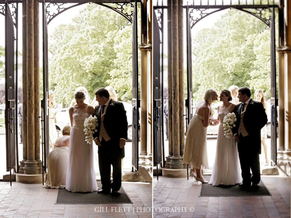 ely-cathedral-bride-father-summer-wedding-gill-flett-photo.jpg