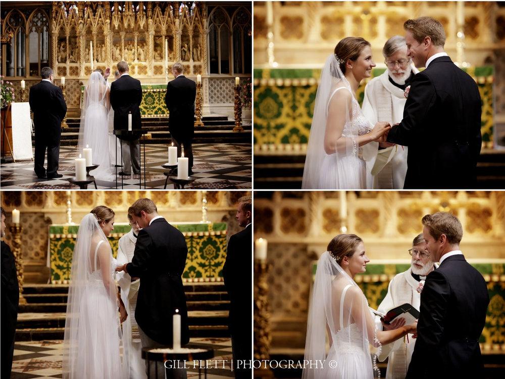 ely-cathedral-ceremony-summer-wedding-gill-flett-photo.jpg