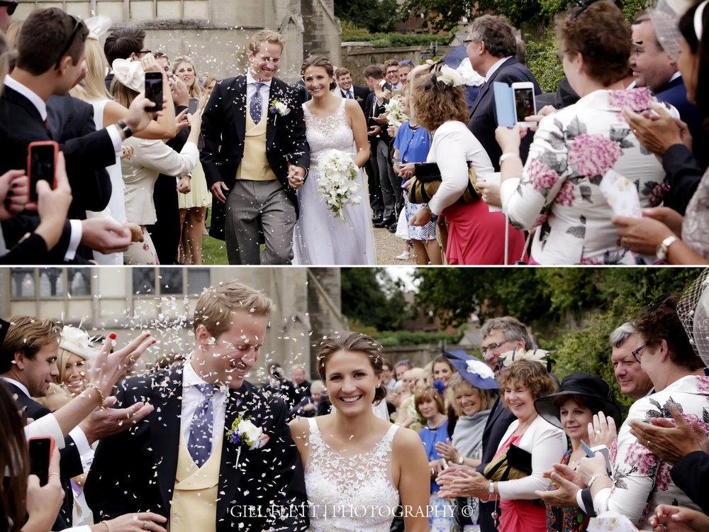 ely-cathedral-confetti-throwing-summer-wedding-gill-flett-photo.jpg