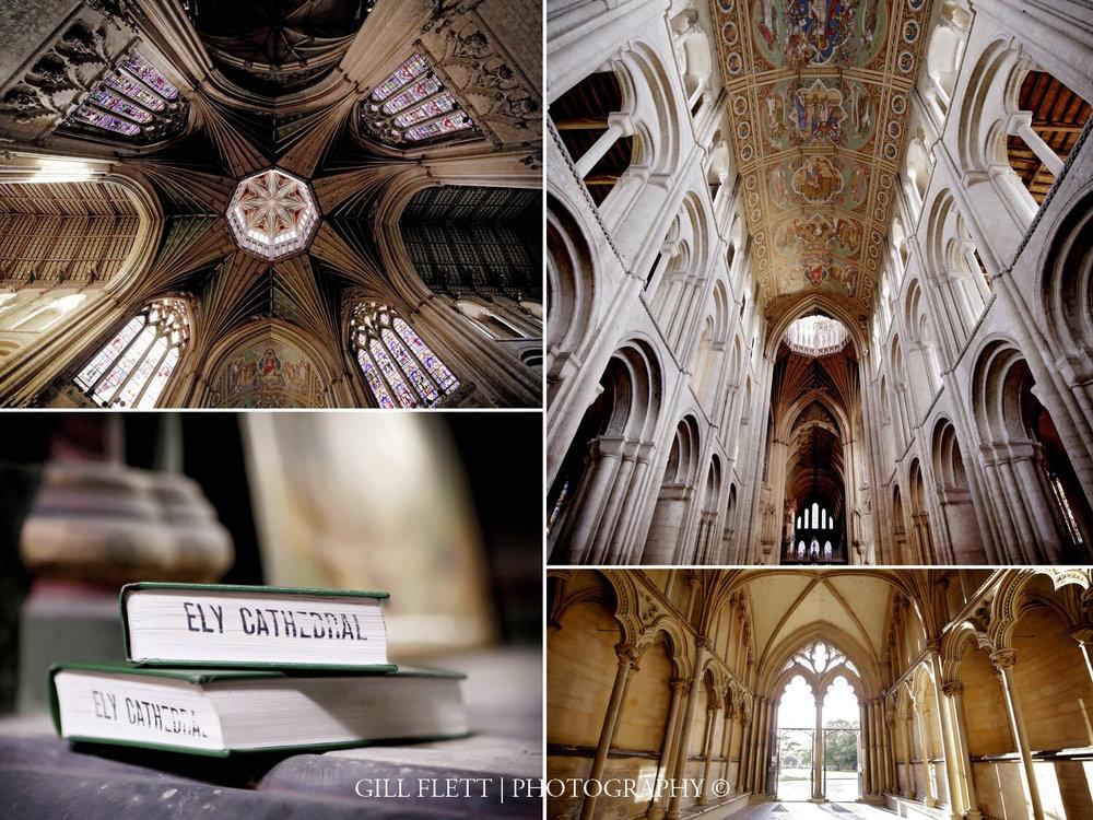 ely-cathedral-interior-summer-wedding-gill-flett-photo.jpg