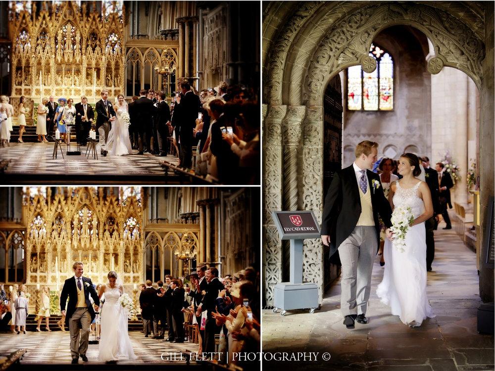 ely-cathedral-walking-down-aisle-wedding-gill-flett-photo.jpg
