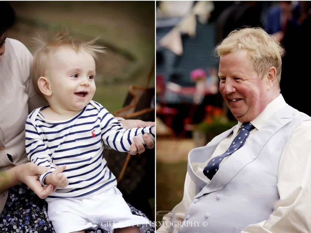 grandpa-grandson-marquee-summer-wedding-gill-flett-photo.jpg