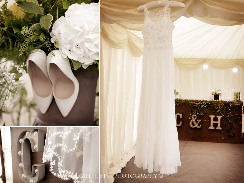 marquee-summer-wedding-gill-flett-photo.jpg