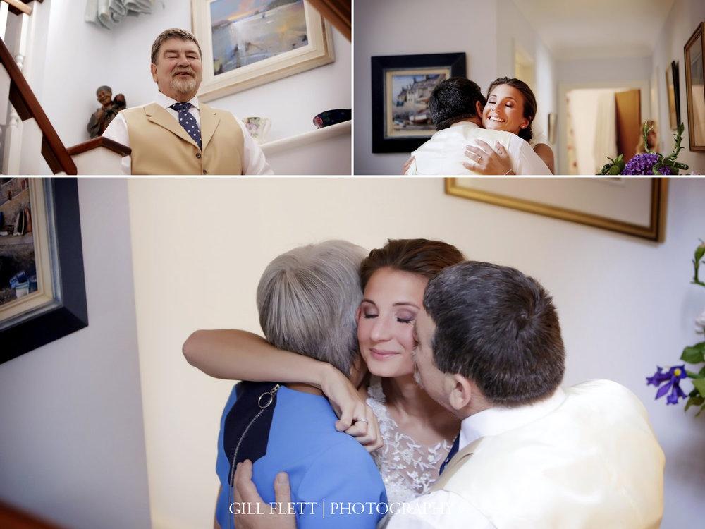 parents-bride-dress-gill-flett-photo.jpg