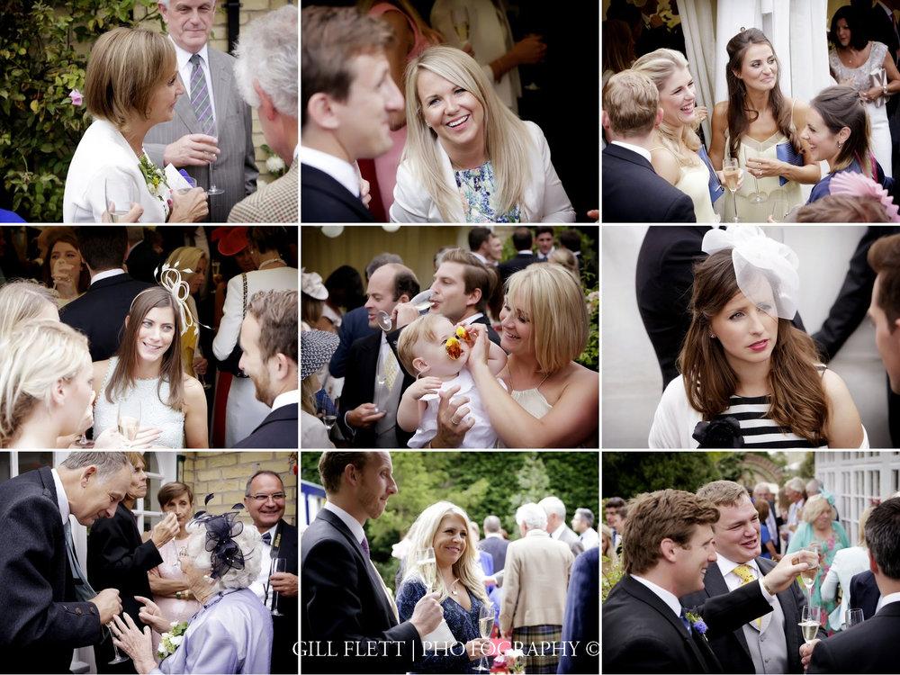 reception-marquee-summer-wedding-gill-flett-photo.jpg