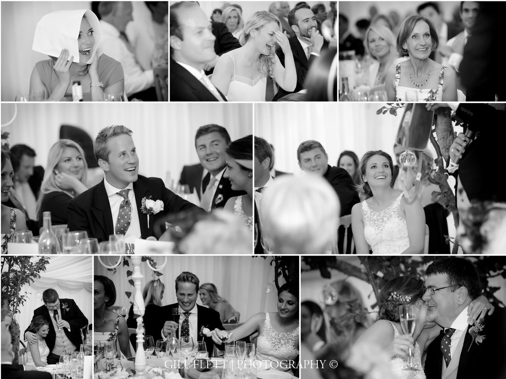 speeches-marquee-summer-wedding-gill-flett-photo.jpg