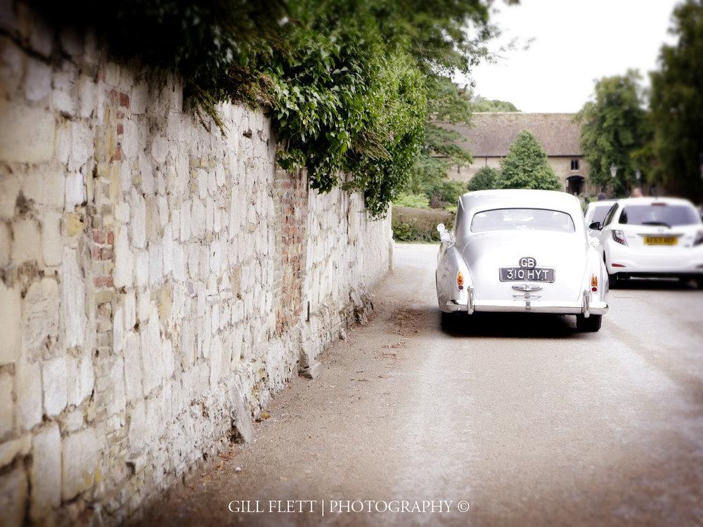vintage-car-ely-cathedral-summer-wedding-gill-flett-photo.jpg