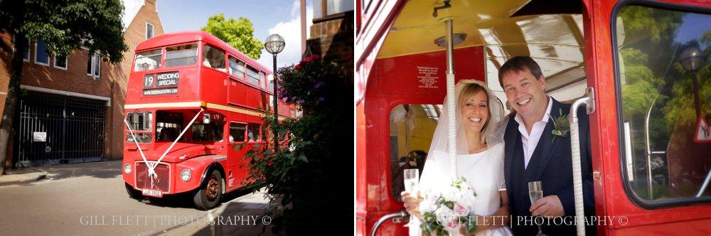 bride-groom-red-bus-gill-flett-photo.jpg