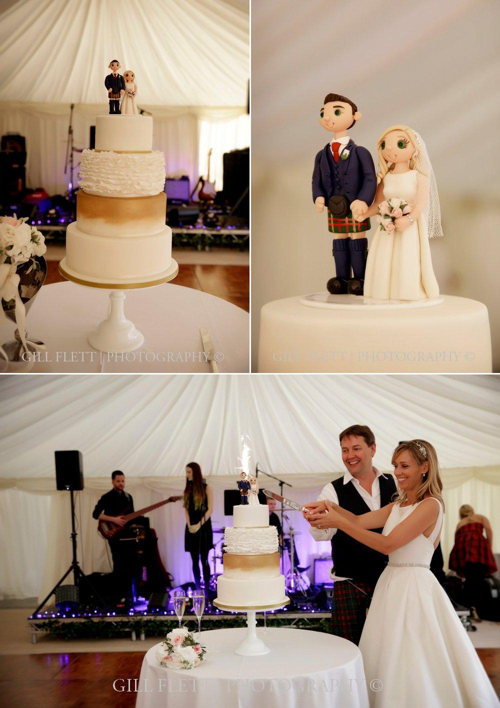 cake-cutting-ham-house-gillflett-photo.jpg