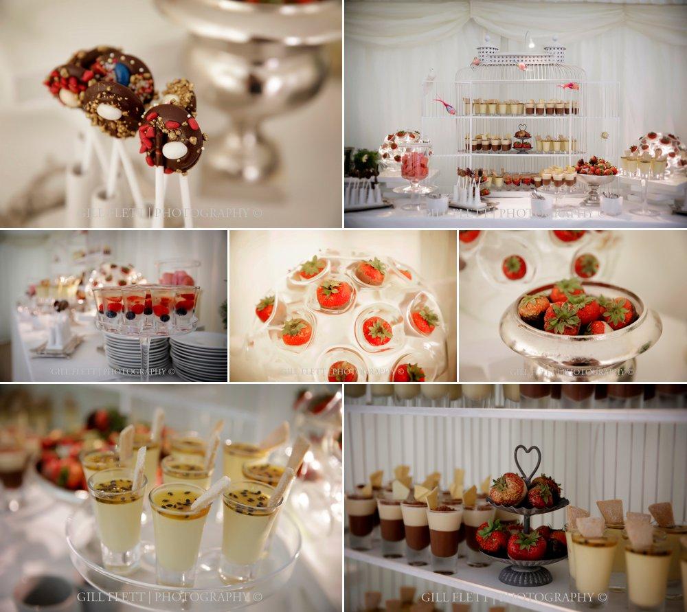 desert-table-rhubarb-ham-house-gillflett-photo.jpg