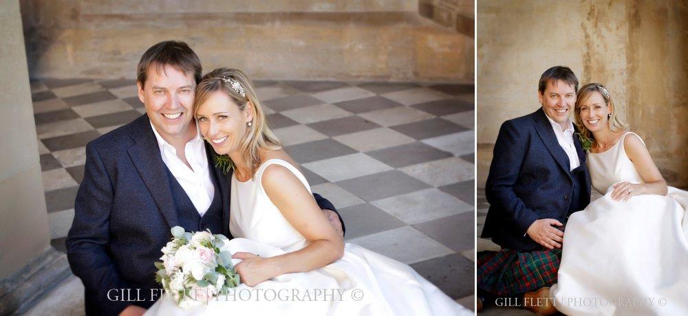 ham-house-bride-groom-summer-wedding-gillflett-photo.jpg
