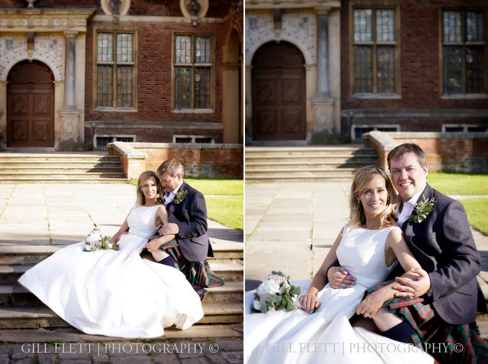 ham-house-bride-groom-wedding-gillflett-photo.jpg