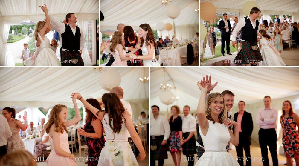 ham-house-marquee-first-dance-summer-wedding-gillflett-photo.jpg