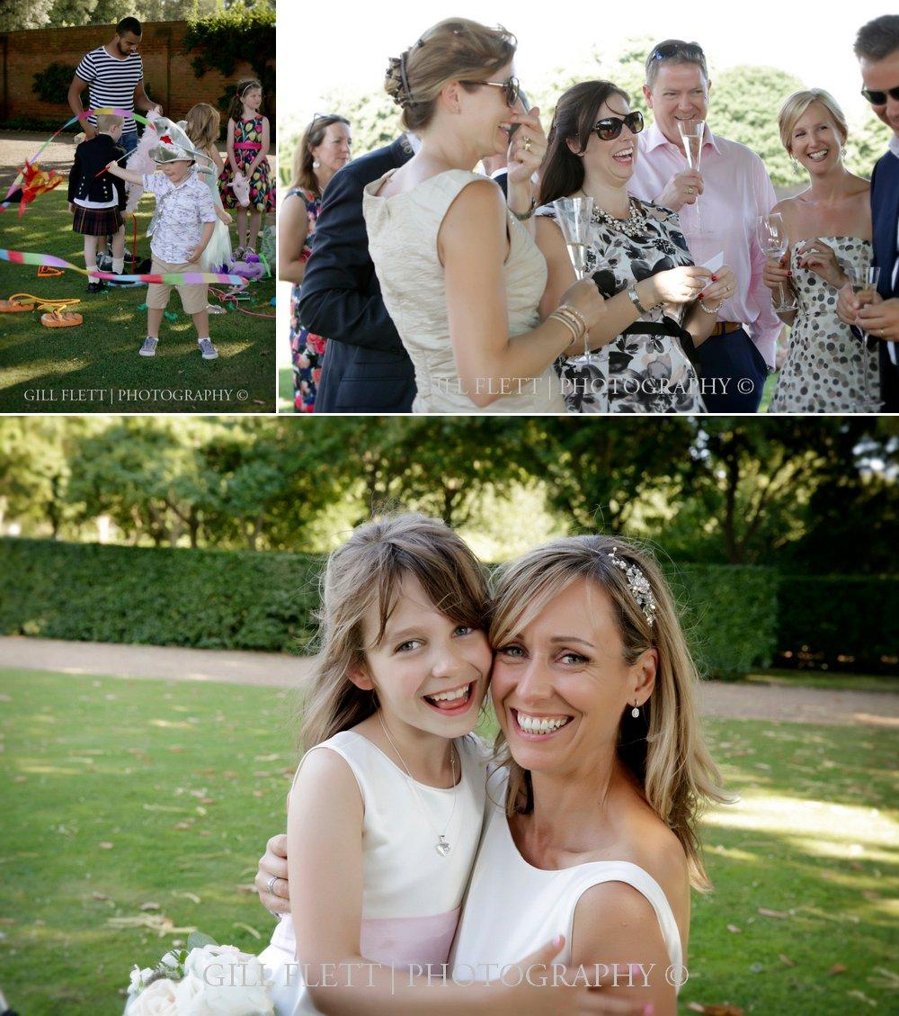 ham-house-gardens-summer-wedding-gillflett-photo.jpg